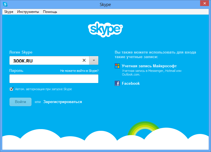 Skype 6 Portable - фото 7