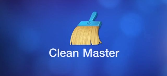 Clean Master 5.8.5