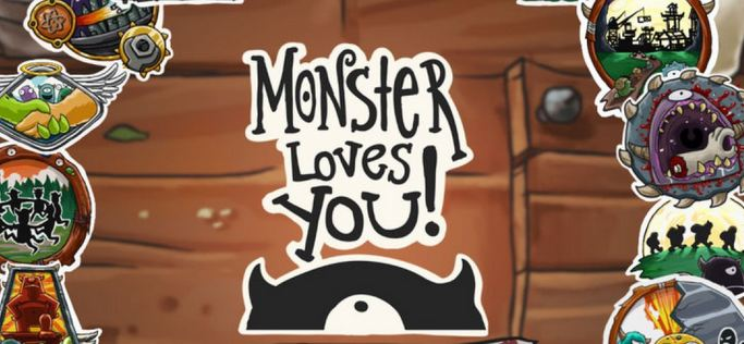 Monster Loves You! v0.9.28