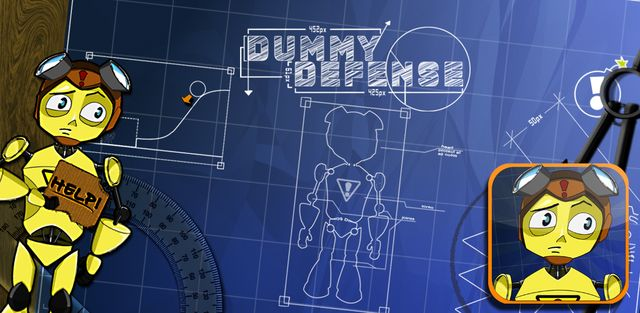 Dummy Defense v1.4.1