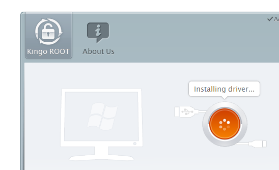Kingo ROOT 1.2.4