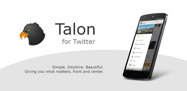 Talon for Twitter v3.2.3