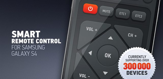 Smart IR Remote - AnyMote 2.0.9b